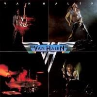 Favorite Albums – Van Halen