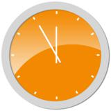 clock_sm