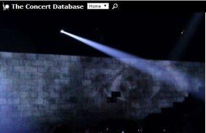 Concert Database