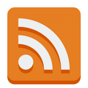 RSS Feeds and Readers
